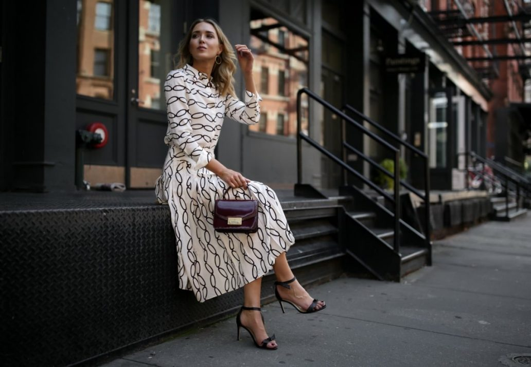 rochii office ieftine primavara 2020