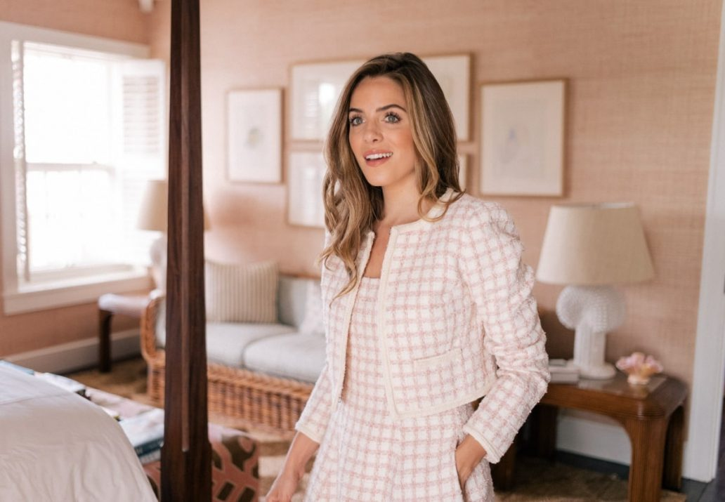 rochii office primavara femei 40-50 ani