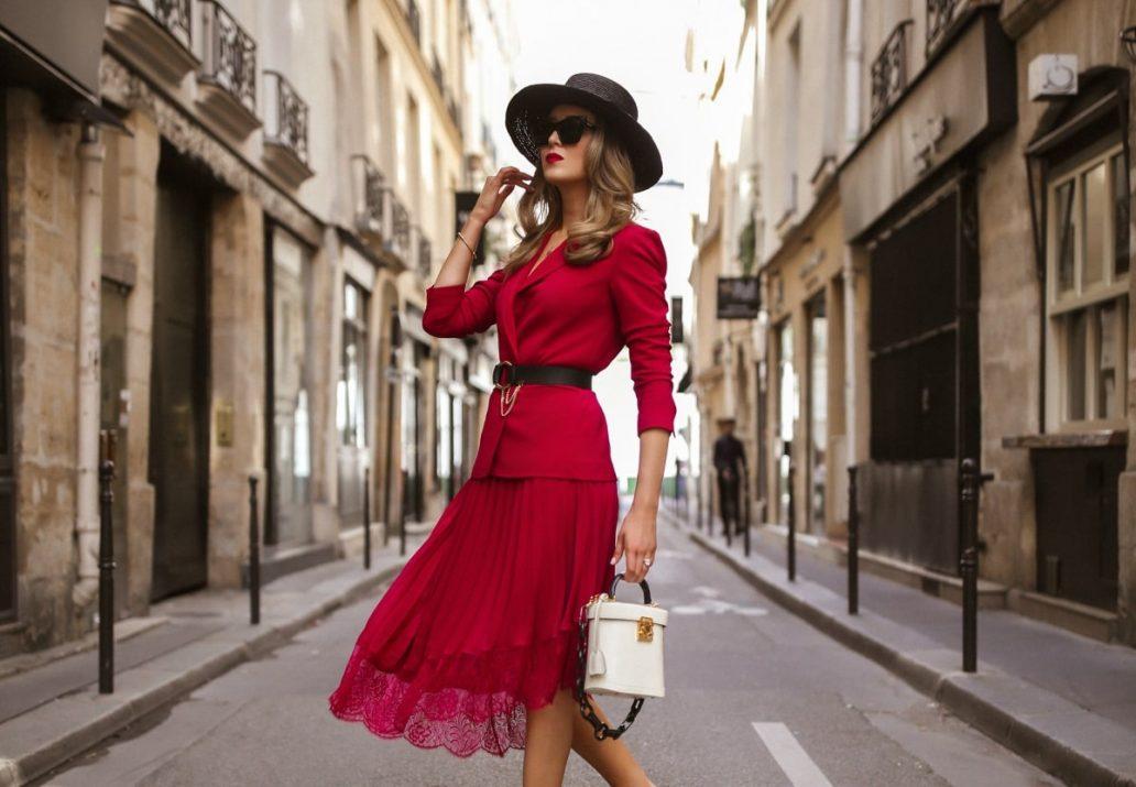 rochii office ieftine primavara 2020-min