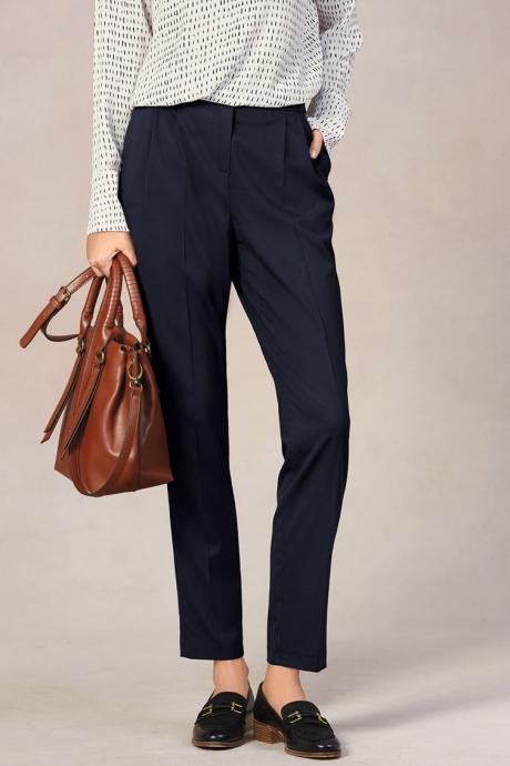 NEXT Pantaloni cu croiala conica