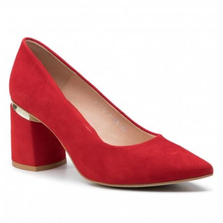 Pantofi BALDACCINI