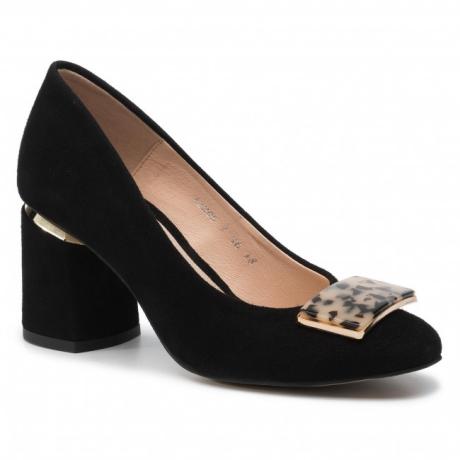 Pantofi BALDACCINI 2