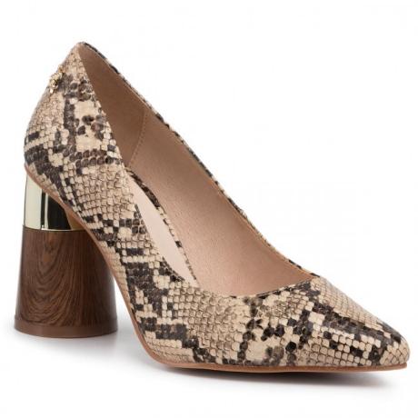 Pantofi MENBUR