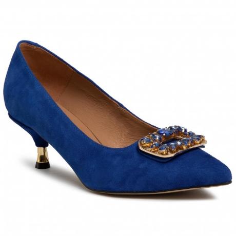 Pantofi R.POLAŃSKI