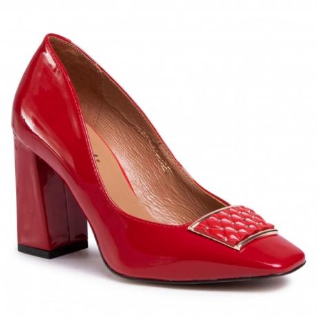 Pantofi R.POLAŃSKI 2
