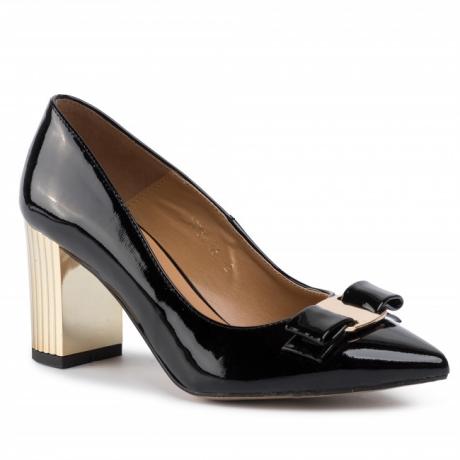Pantofi SAGAN 2