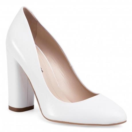 Pantofi SOLO FEMME 2