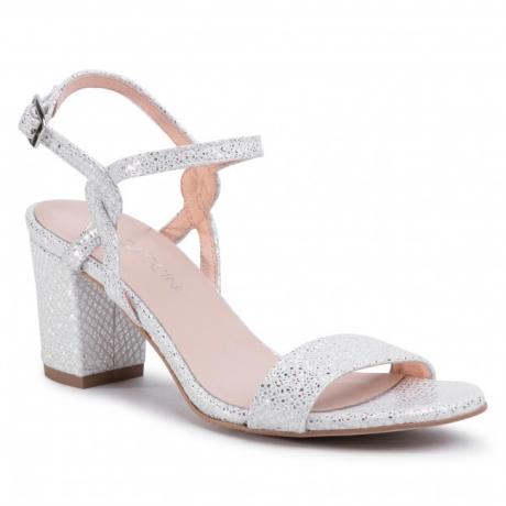 Sandale BALDACCINI