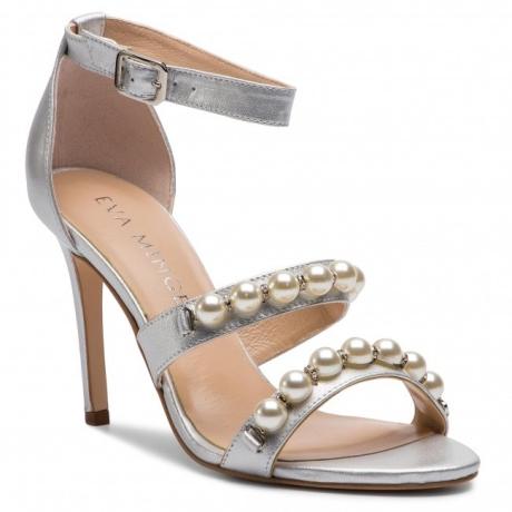 Sandale EVA MINGE