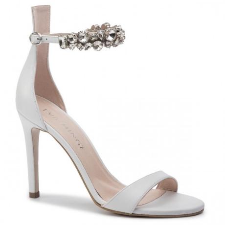 Sandale EVA MINGE 2