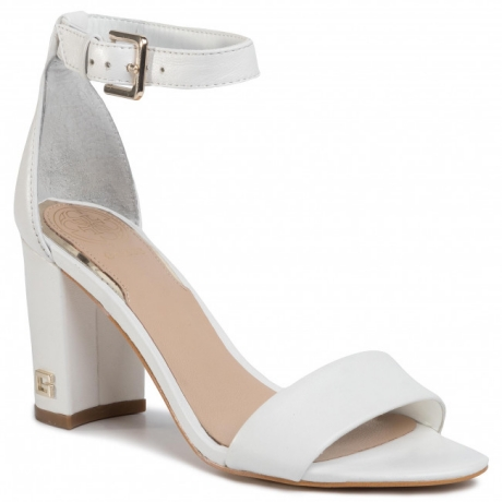 Sandale GUESS