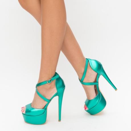 Sandale Jome Verzi