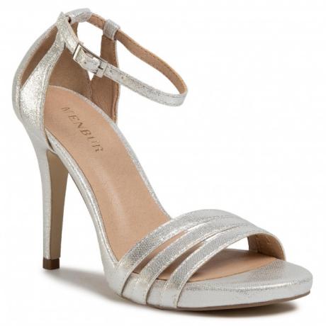 Sandale MENBUR