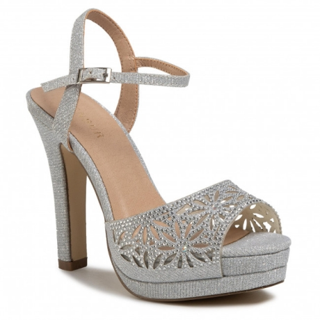 Sandale MENBUR 2