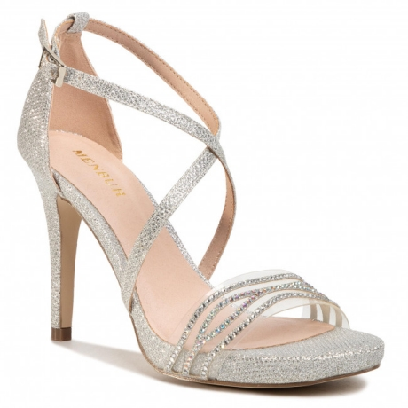 Sandale MENBUR 3