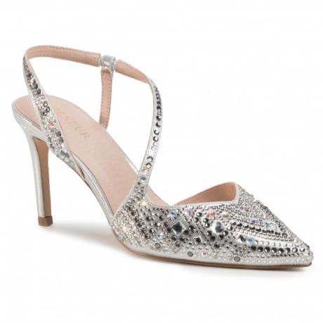 Sandale MENBUR 5