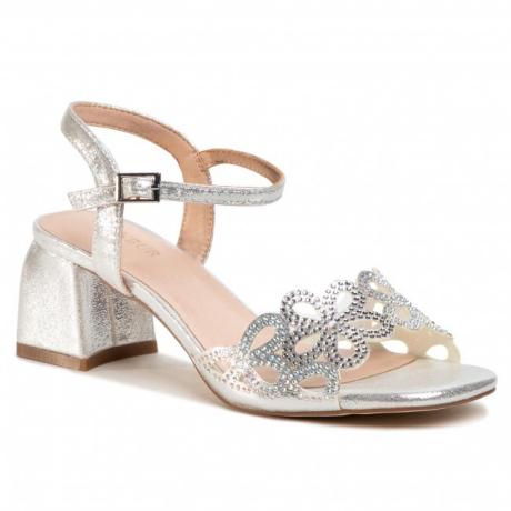 Sandale MENBUR 6