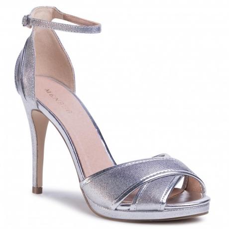 Sandale MENBUR 7