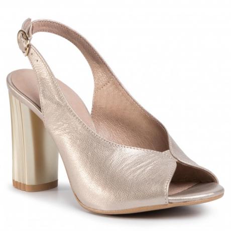 Sandale QUAZI 2