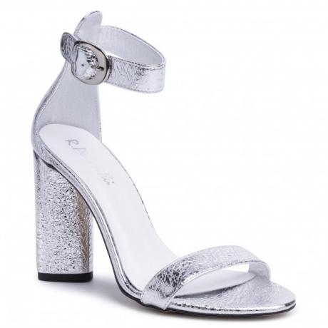 Sandale R.POLAŃSKI