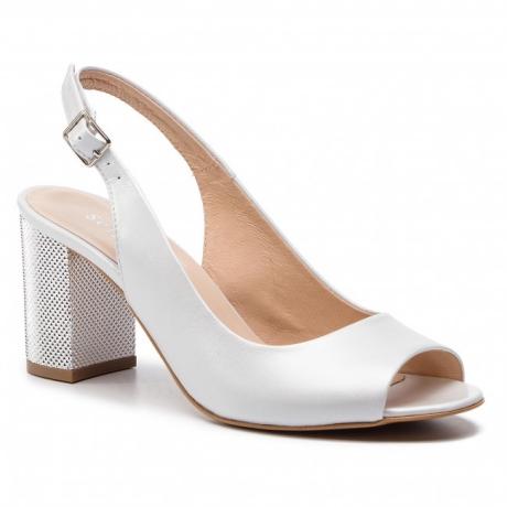 Sandale SERGIO BARDI 2
