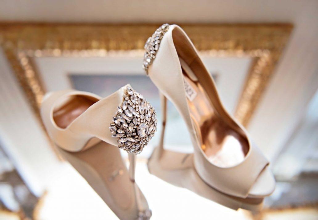pantofi cu toc din piele naturala ieftini-min