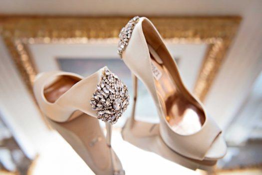 Cei mai frumosi pantofi cu toc din piele naturala pentru primavara-vara 2020