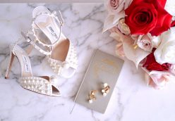 pantofi deosebiti si sandale de mireasa confortabile-min