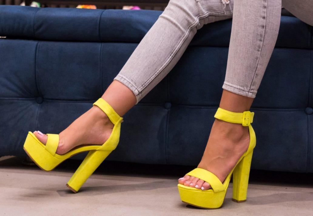 sandale dama ieftine 2020-min