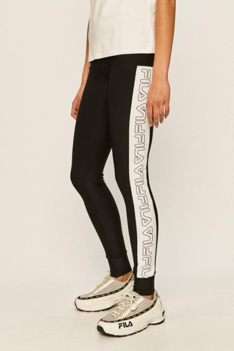 Fila - Pantaloni 2