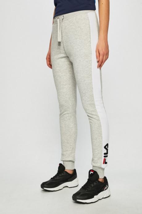 Fila - Pantaloni 3