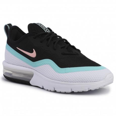 Pantofi NIKE 2