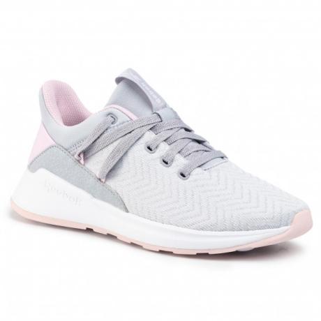 Pantofi Reebok 2