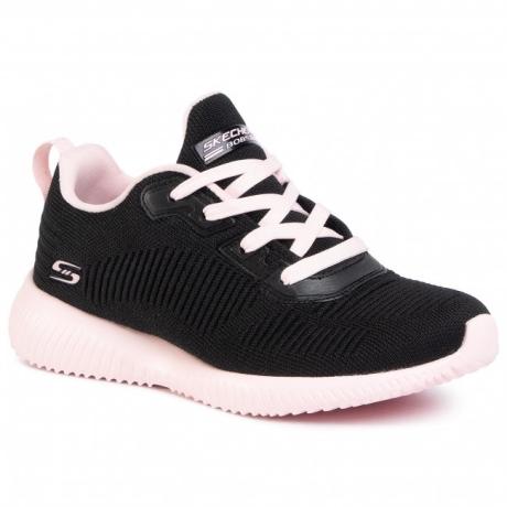 Pantofi SKECHERS