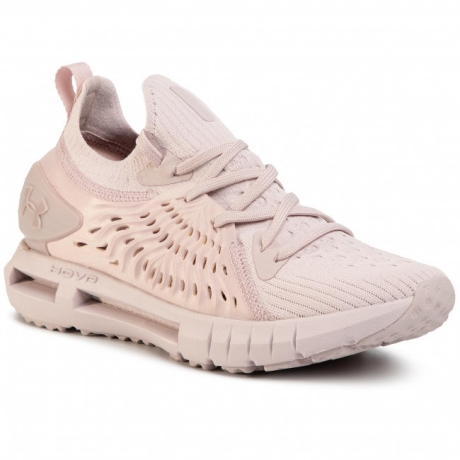 Pantofi UNDER ARMOUR