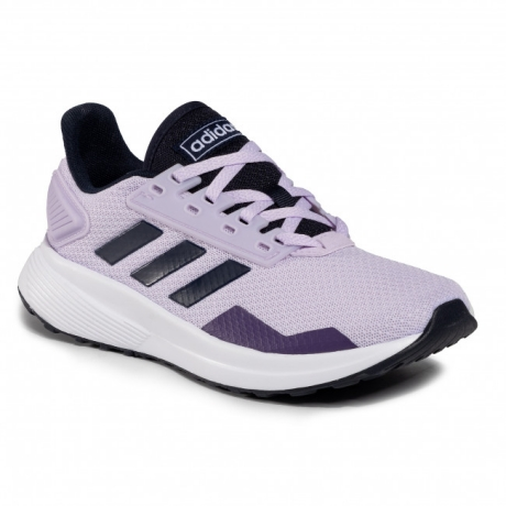 Pantofi adidas