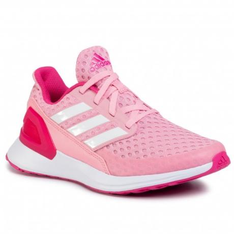Pantofi adidas 2
