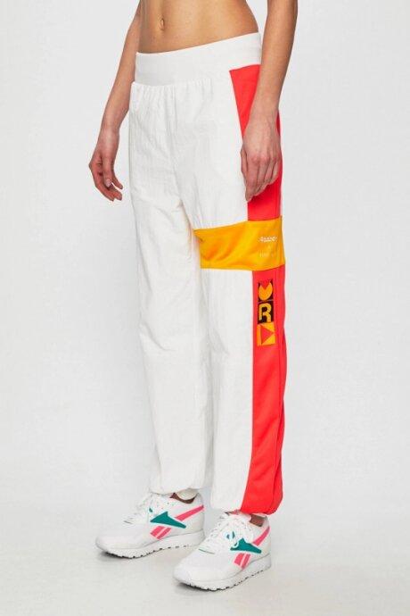 Reebok Classic - Pantaloni Gigi Hadid