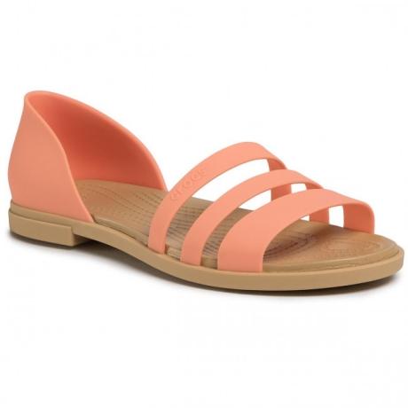 Sandale CROCS 2