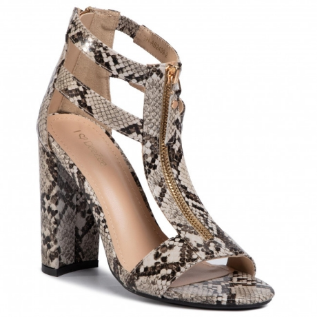 Sandale DEEZEE