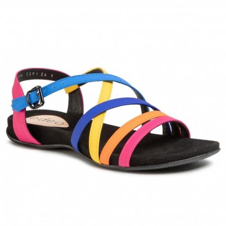 Sandale EDEO