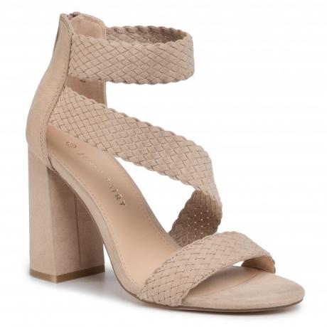 Sandale JENNY FAIRY