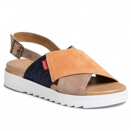 Sandale LEVI'S