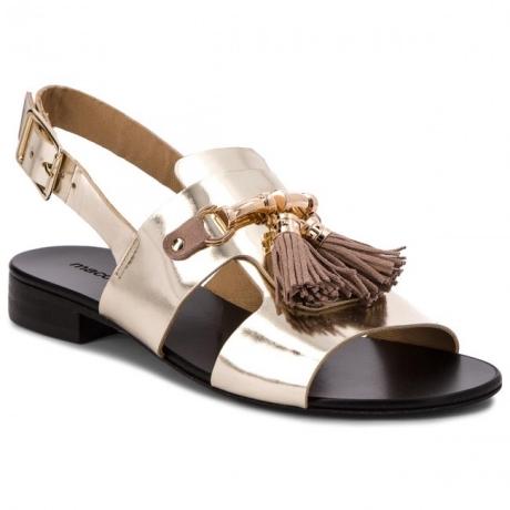 Sandale MACCIONI