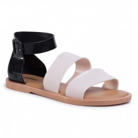 Sandale MELISSA
