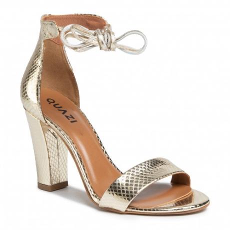 Sandale QUAZI