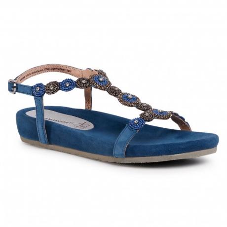 Sandale SALAMANDER