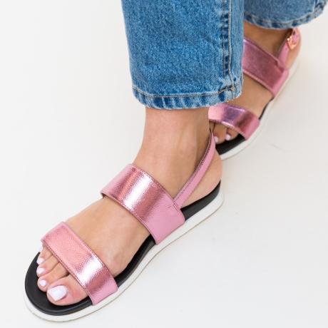 Sandale Zendaya Roz