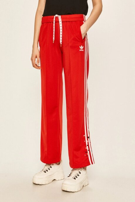 adidas Originals - Pantaloni 2