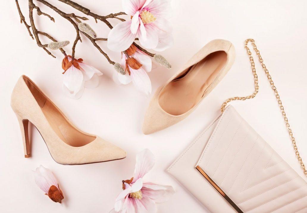 pantofi cu toc ieftini primavara vara 2020
